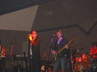 Kerb 2005