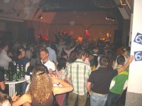 Maiparty 2006